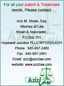 hopewell muslim Religion overview 5290% of the people in hopewell borough, new jersey are religious, meaning they affiliate with a religion 3392% are catholic 042% are lds 325% are another christian faith 221% in hopewell borough, new jersey are jewish 037% are an eastern faith 141% affilitates with islam.